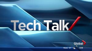 Steve Makris talks Windows 10 in this week's Tech Talk